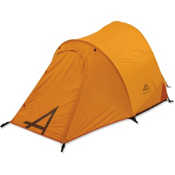 Alps Mountaineering Tasmanian 3 Tent 2015, , medium