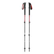 Black Diamond Trail Trekking Poles, , medium