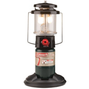 Coleman Quickpack 2 Mantle InstaStart Lantern 2015, , medium