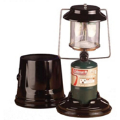 Coleman QuickPack 2-Mantle Lantern, , medium