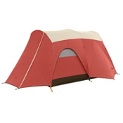 Eureka Mansard 8 Tent, , medium