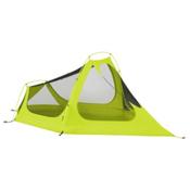 Eureka Spitfire 1 Tent 2015, , medium