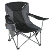 Kelty Lowdown Chair 2015, , medium