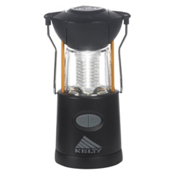 Kelty Lumaspot Mini Lantern, , medium