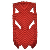 Klymit Inertia X Wave Sleeping Pad, , medium