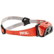 Petzl Tikka R Plus Headlamp, Coral, medium