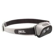 Petzl Tikka XP Headlamp, , medium