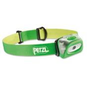 Petzl Tikkina Headlamp 2015, Green, medium