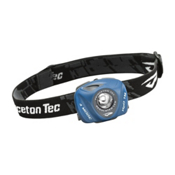 Princeton Tec EOS Headlamp 2015, Blue Body, medium