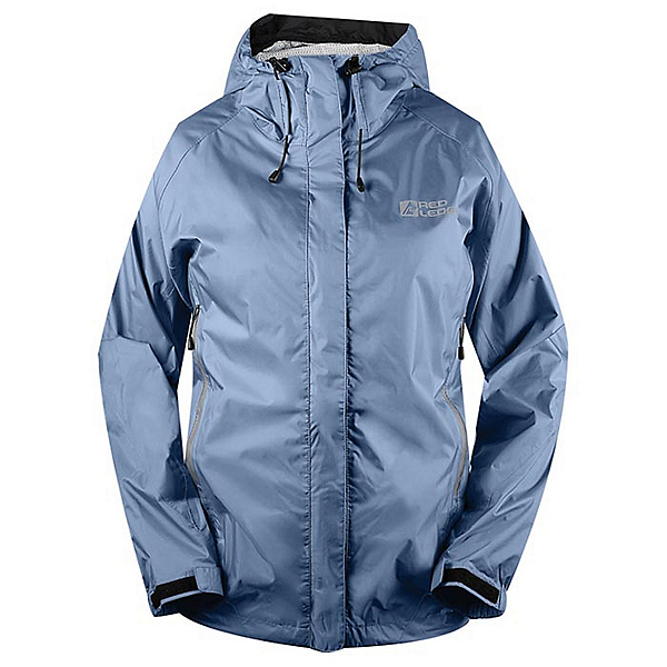 Red Ledge Free Rein Womens Jacket, , 600