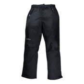 Red Ledge Free Rein Pants, , medium