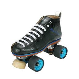 Riedell Blue Streak Sport Pro Derby Roller Skates 2017, , 256