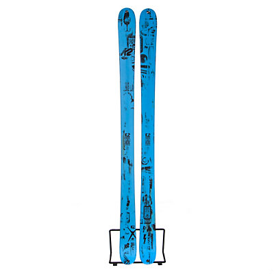 K2 Press Skis, , viewer