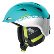 Carrera Zephyr Helmet, Buwh, medium