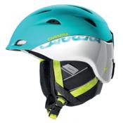 Carrera Zephyr Helmet, Buwh, medium