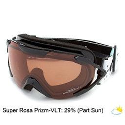 Carrera Dahlia SPH Womens Goggles, , 256