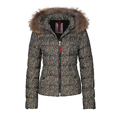 Bogner Fire + Ice Xenia D Womens Jacket, , viewer
