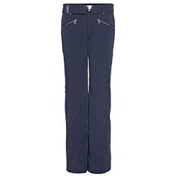 Bogner Frida T Womens Ski Pants, Navy, 256