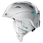 Carrera Solace Womens Helmet, , medium