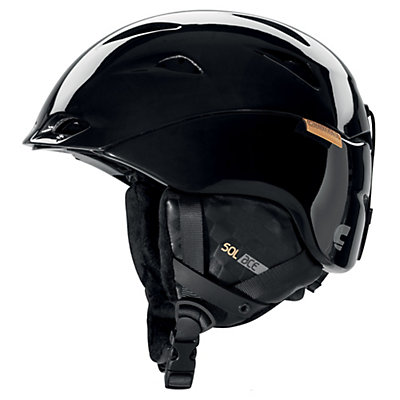 Carrera Solace Womens Helmet, , viewer