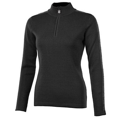 Meister Dani Womens Sweater, , viewer