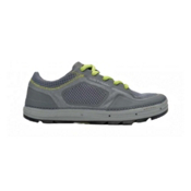 Astral Aquanaut Mens Shoes, Gray-Gray, medium