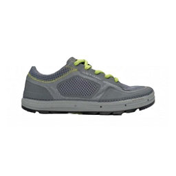 Astral Aquanaut Mens Shoes, Gray-Gray, 256