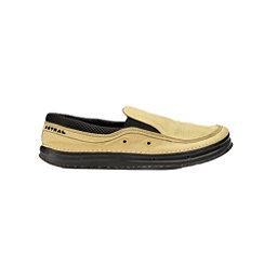Astral Baker Mens Shoes, Tan-Black, 256