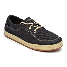 Astral Porter Mens Watershoes, Black-Tan, 256