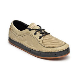 Astral Porter Mens Watershoes, Tan-Black, 256