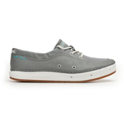Astral Porter Womens Watershoes, Gray-Light Gray, medium