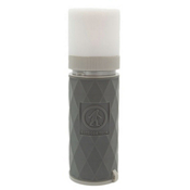 Outdoor Tech Buckshot Pro, Gray, medium