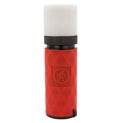 Outdoor Tech Buckshot Pro, Red, medium