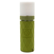 Outdoor Tech Buckshot Pro, Army Green, medium