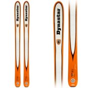 Dynastar Legend Pro Rider 105 Skis, , medium