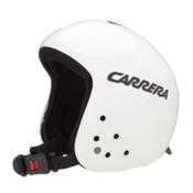Carrera Bullet Helmet, Whbu, medium