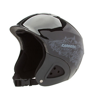 Carrera CJ-1 Kids Helmet, , viewer