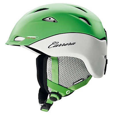 Carrera Mystic Womens Helmet, , viewer