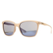 Smith Colette Womens Sunglasses, , medium