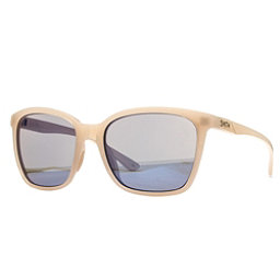 Smith Colette Womens Sunglasses, , 256
