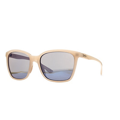 Smith Colette Womens Sunglasses, , viewer