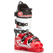 Rossignol Radical 150 SI Ski Boots, , medium
