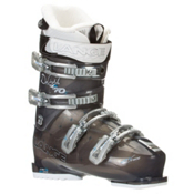 Lange Delight 70 Womens Ski Boots, , medium
