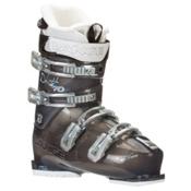 Lange Delight 70 Womens Ski Boots, , medium