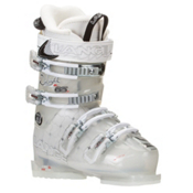 Lange Delight 65 Womens Ski Boots, , medium