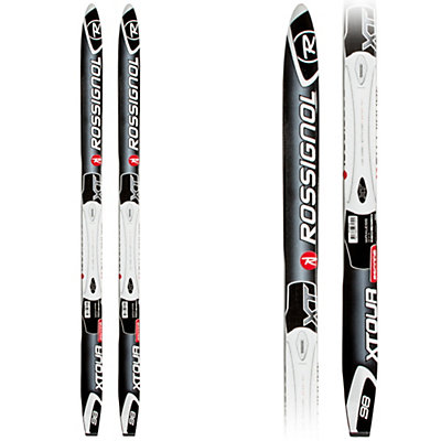 Rossignol X-Tour Escape Jr. Cross Country Skis, , viewer
