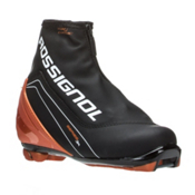 Rossignol X-Ium J Classic NNN Cross Country Ski Boots, Black, medium
