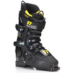Full Tilt Classic Ski Boots 2018, Black, 256