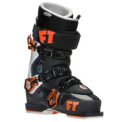 Full Tilt Descendant 8 Ski Boots 2017, , medium