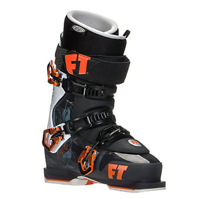 Full Tilt Descendant 8 Ski Boots 2017, , viewer